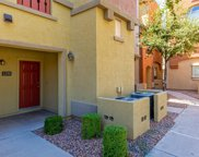280 S Evergreen Road Unit #1290, Tempe image