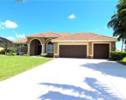 11950 Prince Charles CT, Cape Coral image