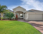 4365 Sw 9th Ln Sw, Vero Beach image