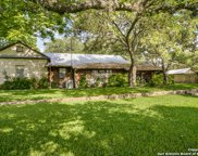 30313 Setterfeld Circle, Fair Oaks Ranch image