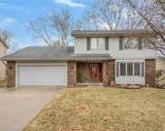 4145 98th Street, Urbandale image