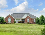 4200 Big Springs Ct, Crestwood image
