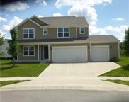 13898 Parley  Court, Fishers image
