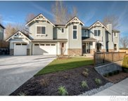 234 239th St SE, Bothell image