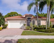 410 NW Sunview Way, Port Saint Lucie image