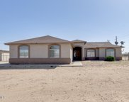 26711 S 202nd Street, Queen Creek image