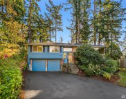 225 NW 196th Place, Shoreline image