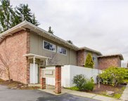 12210 SE 60th St Unit 12, Bellevue image