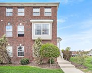 1632 TOWN COMMONS, Howell image