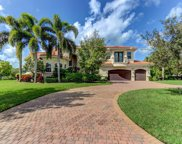 7847 Arbor Crest Way, Palm Beach Gardens image