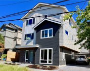 1458 NW 67th Street, Seattle image