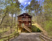 2746 Mountain View Circle, Sevierville image