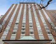1325 North State Parkway Unit 18B, Chicago image