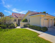 3800 SW Whispering Sound Drive, Palm City image
