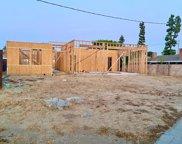 587 Adler Ave, Clovis image