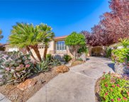 1722 BLUFF HOLLOW Place, North Las Vegas image
