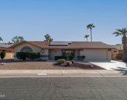 14103 W Gable Hill Drive, Sun City West image
