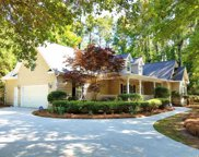 629 Fieldgate Circle, Pawleys Island image