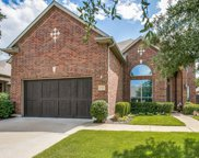 4720 Mcbreyer Place, Fort Worth image