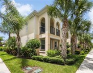 28498 Villagewalk Blvd, Bonita Springs image