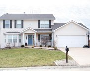 701 Crooked Lake Court, O'Fallon image