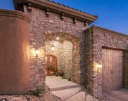 3448 N Latrobe Dr, Lake Havasu City image