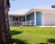 1938 N Daytona Ave, Flagler Beach image