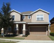 640 Legacy Park Drive, Casselberry image