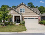 225 Ellisview Drive, Cary image