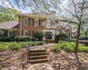 14 Babbs Hollow, Greenville image