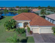 1423 Lake Breeze Court, North Port image