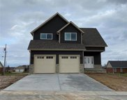1658 Redbud  Court, Perryville image
