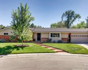 9158 East Tufts Place, Greenwood Village image