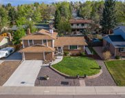 12224 W 68th Place, Arvada image
