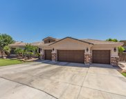 4191 S Purple Sage Drive, Chandler image