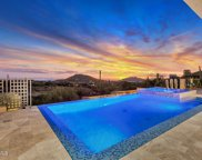 9921 E Honey Mesquite Drive, Scottsdale image