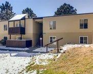 9725 E Harvard Avenue Unit 299, Denver image