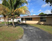 8141 Nw 12th St, Pembroke Pines image