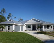6391 Mark LN, Fort Myers image