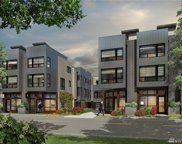 1117 A 34th Ave, Seattle image