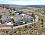 2593 Fresh Waters Ct, Spring Valley image