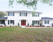 6315 N Biscayne Drive, North Port image
