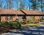 19  Brook Forest Drive, Arden image
