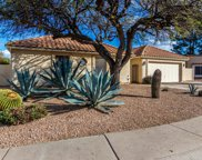 15023 N 48th Way, Scottsdale image