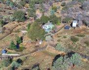 32175 Kinsman Flat, North Fork image