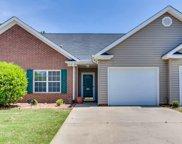 84 Magnolia Crest Drive, Simpsonville image