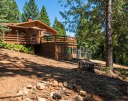 6001  Michigan Bluff Road, Foresthill image