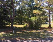 Lot 37 Fairway Dr., Little River image