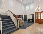 10351 Rue Finisterre, Scripps Ranch image