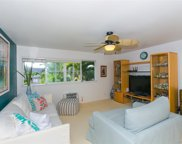7182 Hawaii Kai Drive Unit 234, Honolulu image
